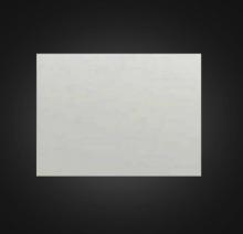 Панель торцевая Боковой экран Vagnerplast Side Panel 75