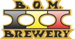 BOMBrewery