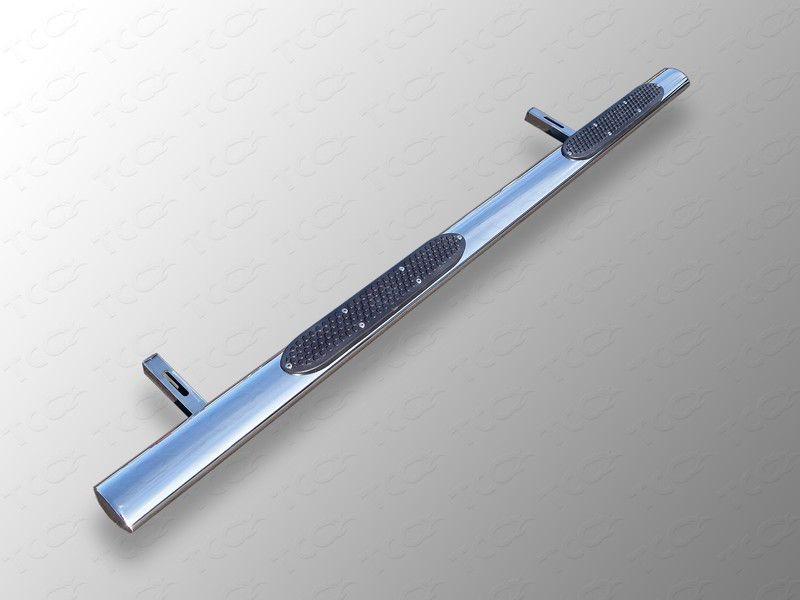 Rain-X Latitude Wiper Blade for Honda 2005-2014 Odyssey