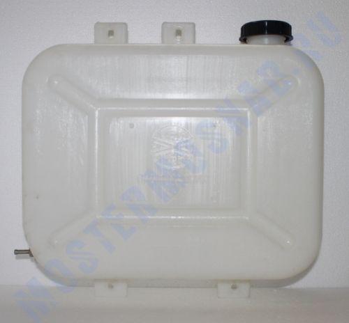 Бак топливный 30.8101.700-02 (13 литров)