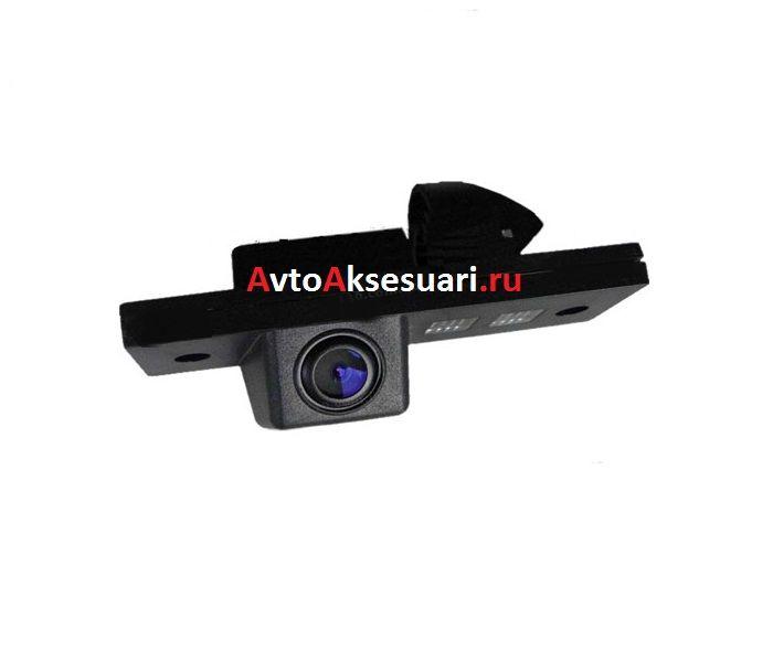 Камера заднего вида для Daewoo Kalos