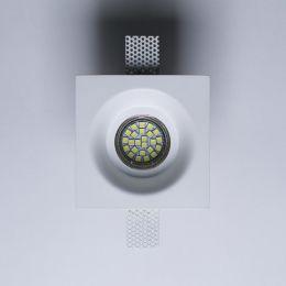 Гипсовый светильник SV 7415