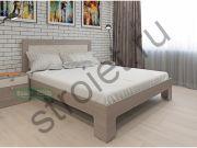 Кровать КР-14