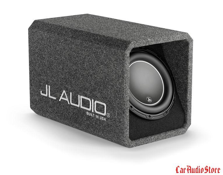 JLaudio HO110-W6v3