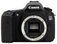 Canon EOS 60D Body фиксированная цена