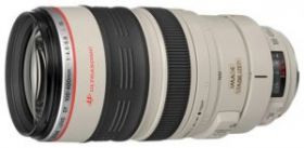 Canon EF 100-400mm f/4.5-5.6L IS USM ФИКСИРОВАННАЯ ЦЕНА