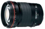 Canon EF 135mm f/2L USM ФИКСИРОВАННАЯ ЦЕНА