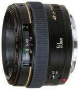 Canon EF 50mm f/1.4 USM  китай