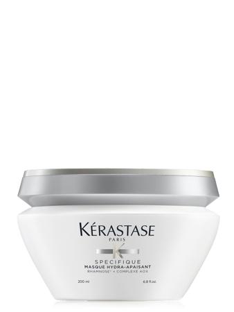 Kerastase Specifique Hydra-Apaisant Маска для волос
