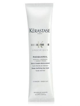 Kerastase Specifique Masquargil Маска-глина
