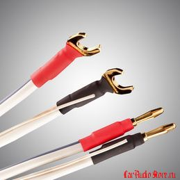 Tchernov Cable HDMI Original Two SC Sp/Bn