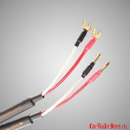 Tchernov Cable Special XS SC Sp/Bn
