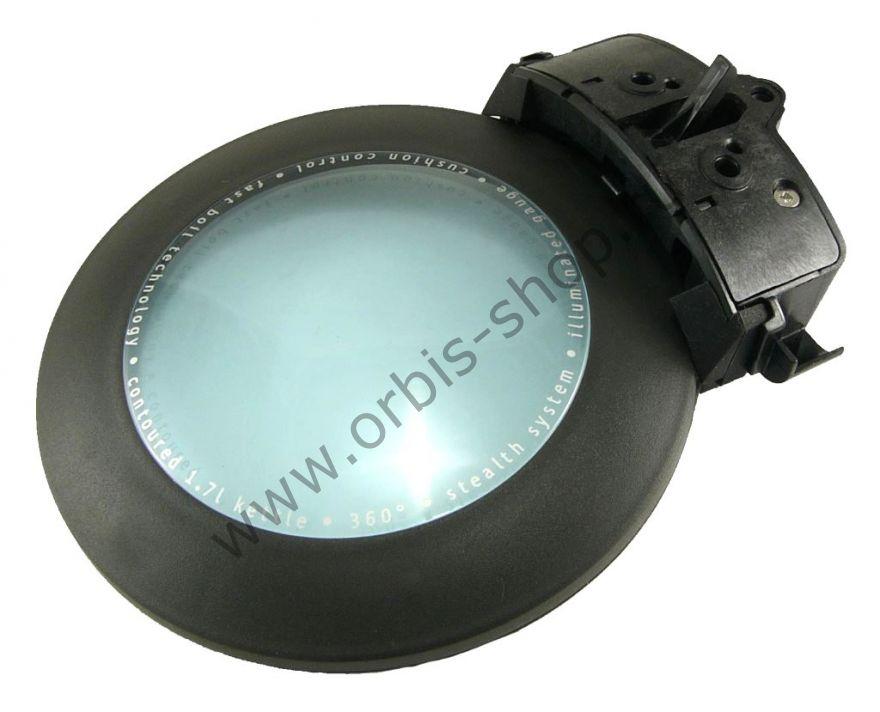 Крышка чайника Bork K711