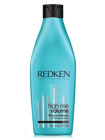 Redken High Rise Кондиционер для объема у корней