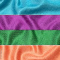 Купить красивые индийские шелковые палантины шарфы мелким оптом