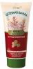 Витэкс Целебная Банька Антицеллюлитный крем д/тела с эф. маслом грейпфрута и розмарина 150мл