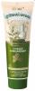 Целебная Банька Глубоко очищающая маска для лица с зелёной глиной и маслом чайного дерева 75мл