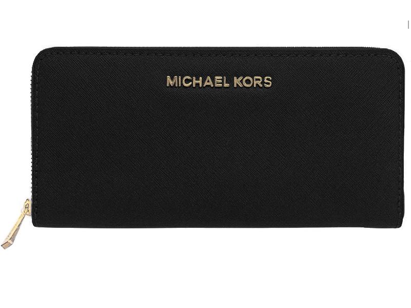 Michael Kors 91312
