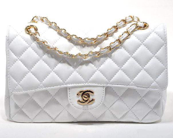 Chanel Клатч 95513