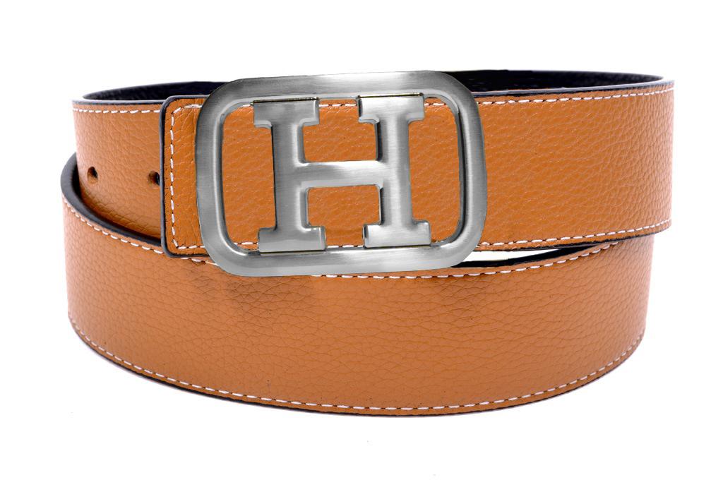 Ремень Hermes 92310