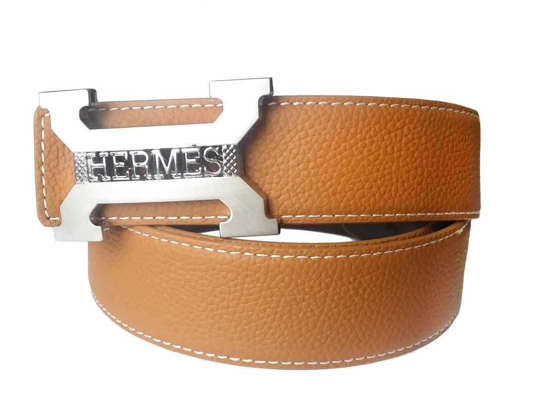 Ремень Hermes 92338