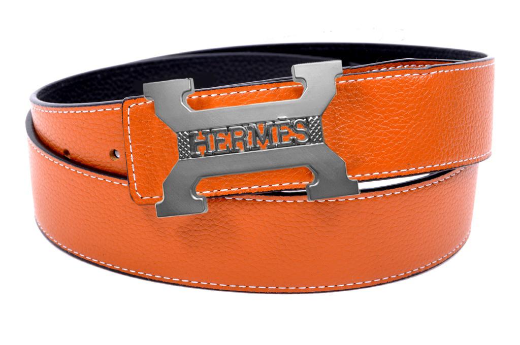 Ремень Hermes 92347