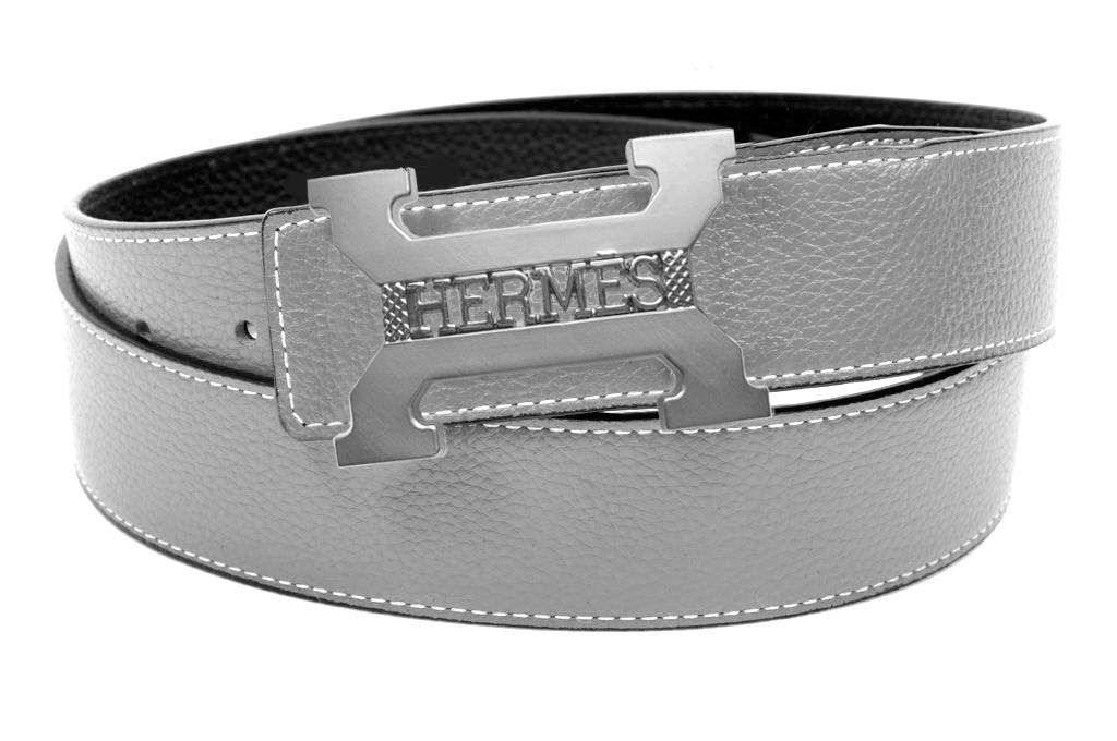 Ремень Hermes 92348