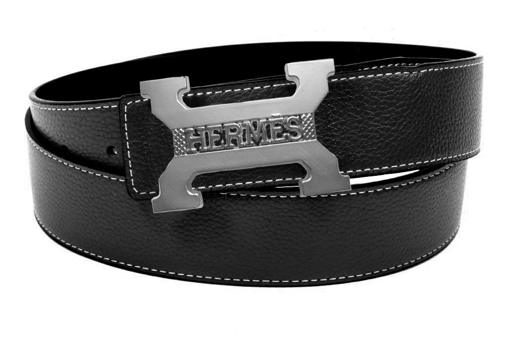 Ремень Hermes 92349