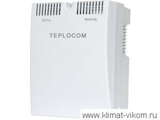 Стабилизатор Teplocom 888