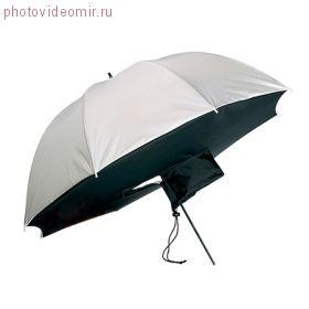 "Фотозонт софтбокс Mingxing Shoot Through Softbox Umbrella (36"") 91 см"