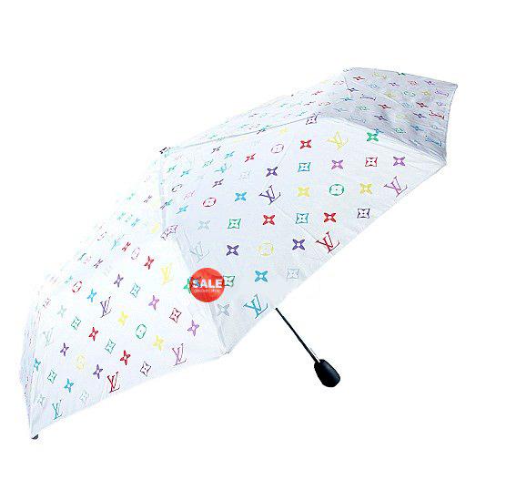 Зонт Louis Vuitton автомат 91800