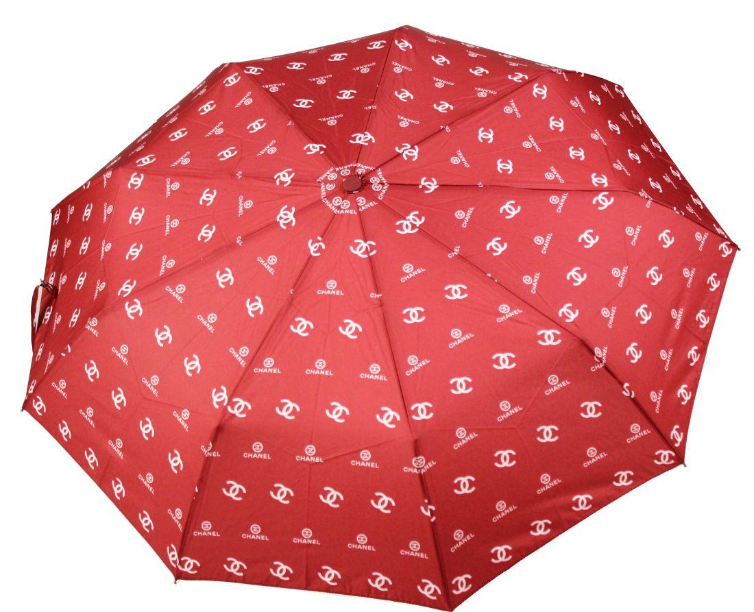 Зонт Chanel 91806