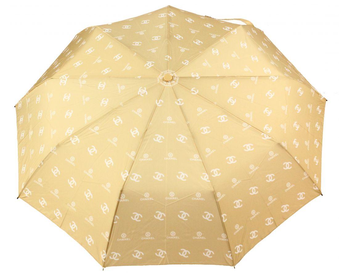 Зонт Chanel 91807