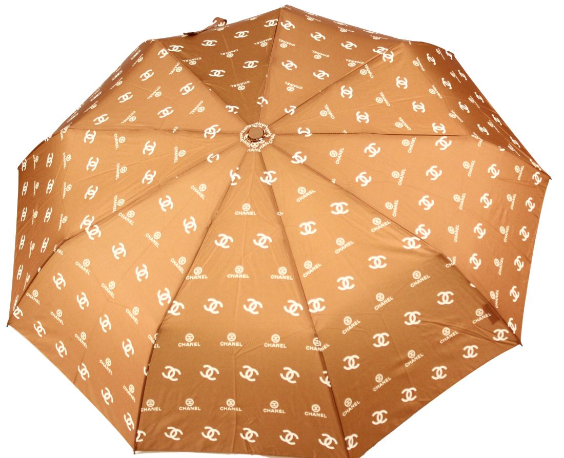 Зонт Chanel 91817