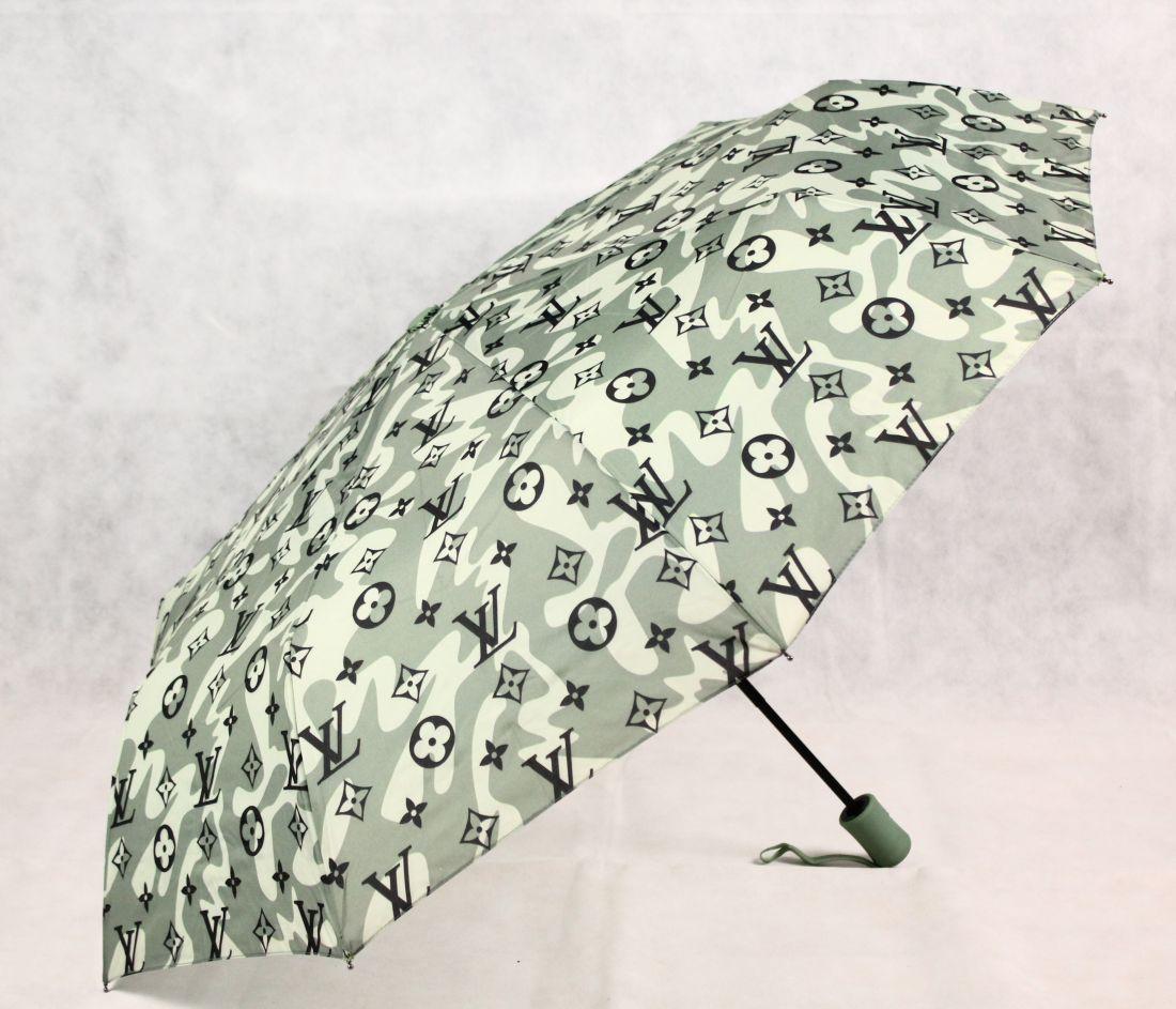 Зонт Louis Vuitton 91811