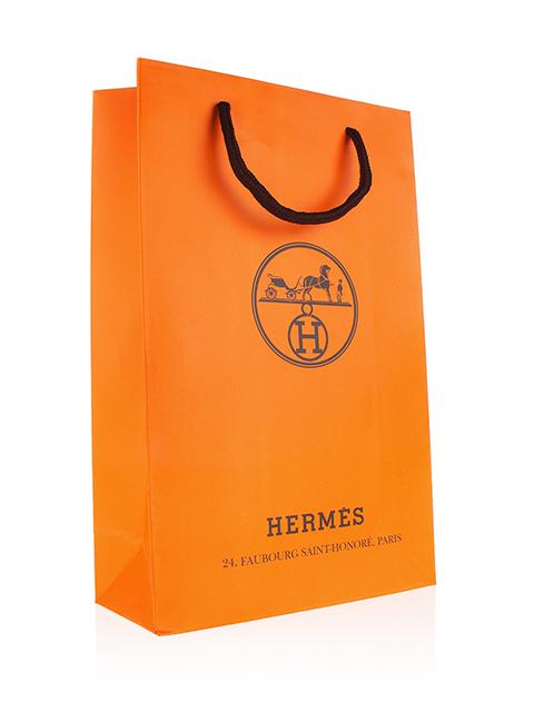 Hermes 28 х 18 х 7сm