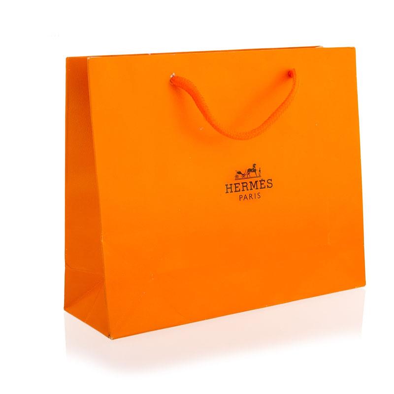 Пакет Hermes 45 х 30 х 14