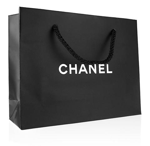 Chanel 45 х 30 х 14
