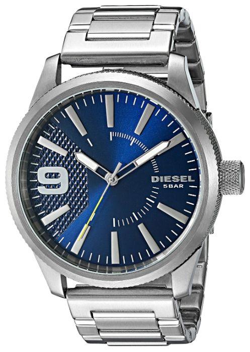 Diesel DZ1763