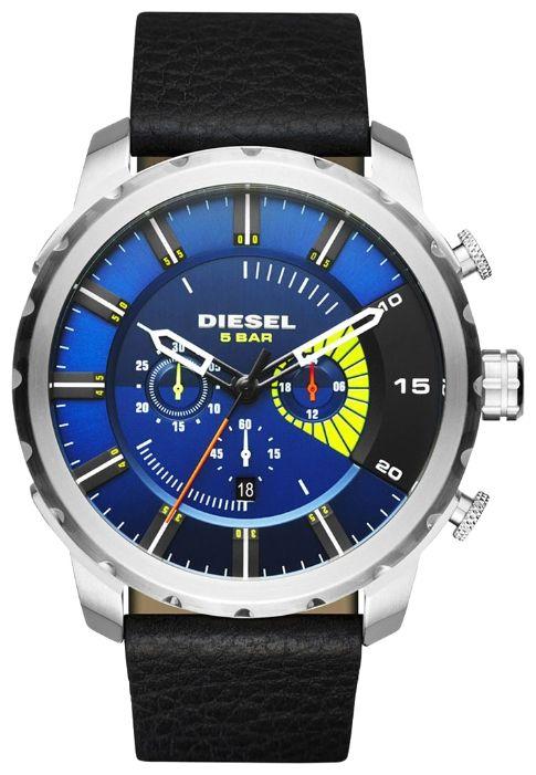 Diesel DZ4411