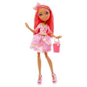Кукла Кедра Вуд (Cedar Wood), серия Именинный бал, EVER AFTER HIGH