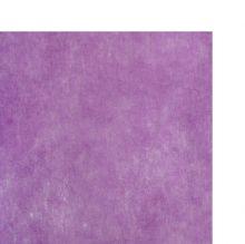 Фетр фиолетовый, 50см/ 20м