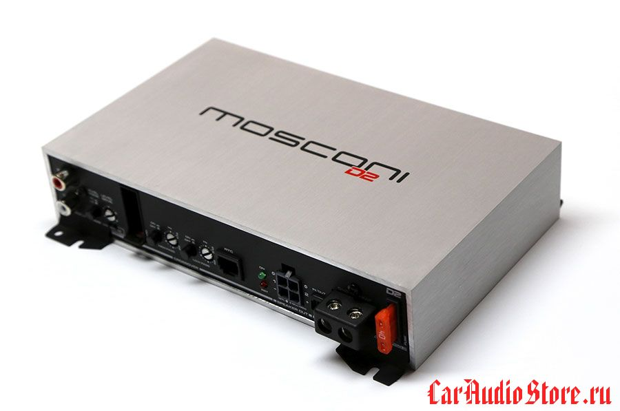 Mosconi Gladen D2 150.2