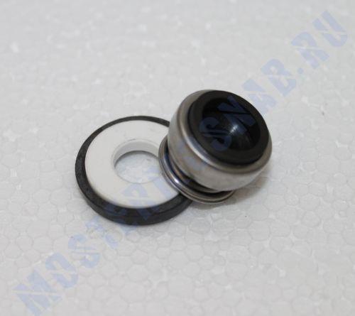 Комплект уплотнений SP/3047