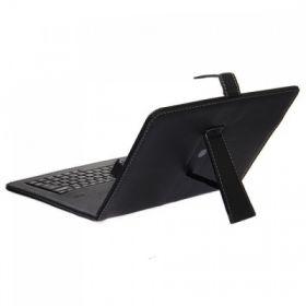 Чехол с русской клавиатурой для 10.1 дюймового планшета