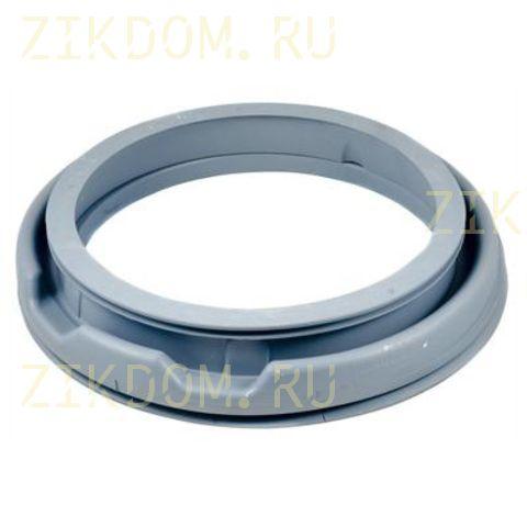 Манжет люка для стиральной машины Samsung DC61-20219A