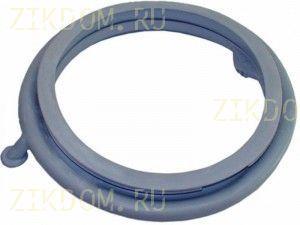 Манжет люка для стиральной машины Whirlpool, Ardo 651008693