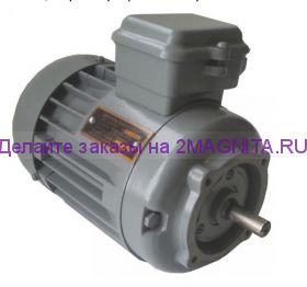 Асинхронный мотор АПН-012/2