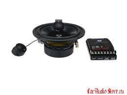 CDT Audio HD-63it