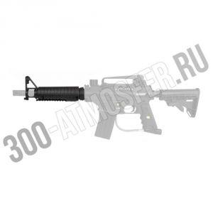 Цевье M16 (для Tippmann Bravo One / Alpha Black)